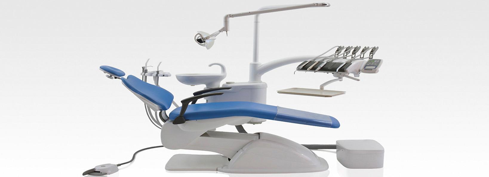 Consulenza specifica per studi odontoiatrici