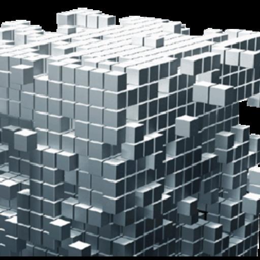 cropped-logo-cubo_login-1.png